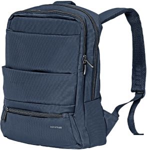 4e192863a089 Promate Laptop Backpack