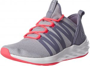 Reebok Astroride Future Running Shoe For Women 270bbab6a