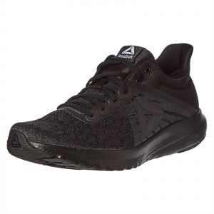 f98fdead411 Reebok OSR Distance 3.0 Running Shoe For Men