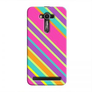 Buy laser color print | Hp,Cover It Up,Smart Print Solutions