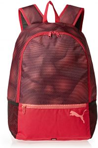 puma - Backpacks,Athletic Shoes,Watches   KSA   Souq.com fdf16317af