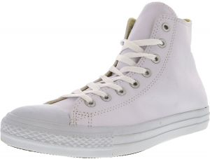 3d07fcc6efb0 Converse All Star Fashion Sneakers for Women - White