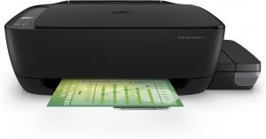 Buy hp deskjet 2542 wireless all in one printer | Hp,Canon