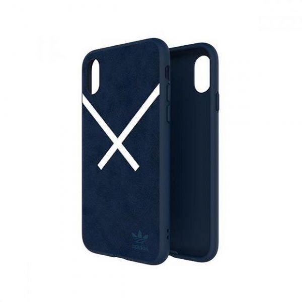 promo code 19828 31231 by Adidas, Mobile Phone Accessories - Be the first to rate this product