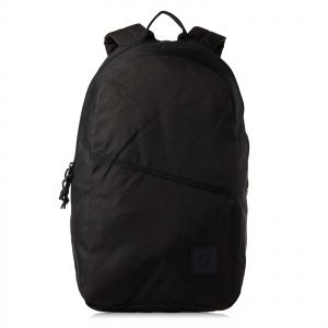75b97ca77d Reebok Sports Backpack for Unisex - Black