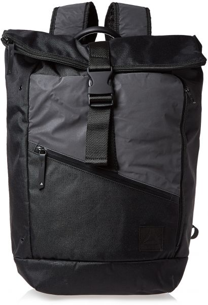 Reebok Sports Backpack for Men - Black | Souq - UAE