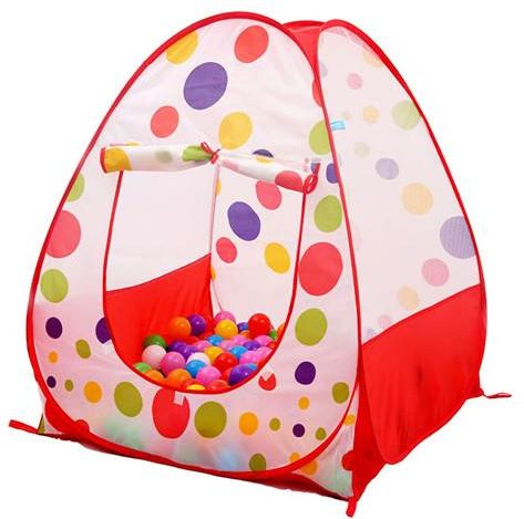 Kids Ocean Balls Play Tents House Pit Pool Tent Baby Indoor Outdoor Toy Tent Children Outdoor Beach Game Tents | Souq - UAE  sc 1 st  Souq.com & Kids Ocean Balls Play Tents House Pit Pool Tent Baby Indoor Outdoor ...