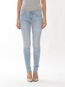 ae8769c39fa5e Buy j brand white skinny jeans pant for women 11364839 at J Brand ...