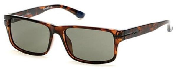 Gant greyKsa Souq mixed Men For Sunglasses f7yvYb6g