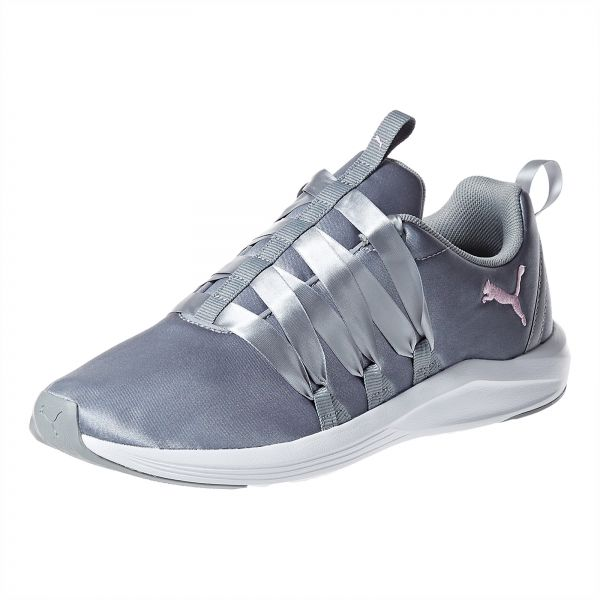 acab8ec048c85 Puma Prowl Alt Satin Sneaker For Women