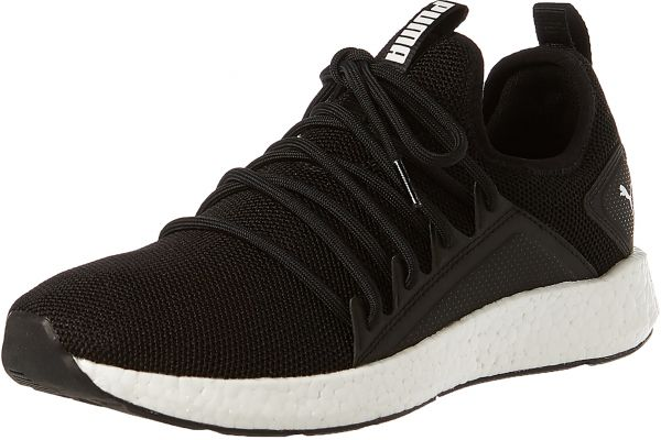 Puma NRGY Neko Running Shoe For Men  f42a39c55