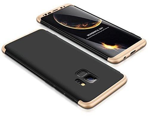 the latest dfa30 60001 Cover for Samsung Galaxy S9