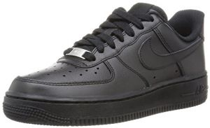timeless design 382ea ed335 Nike air Force 1  07 Sneakers For Women
