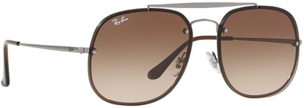 Ray Ban Eyewear  Buy Ray Ban Eyewear Online at Best Prices in UAE ... f676b6fc558b