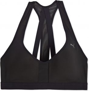 8bfa62ded63 Puma Lite Bra M H For Women