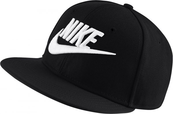Nike Futura True Big Kids Adjustable Cap  9b0b9246a460
