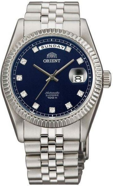 dress dive online wrist shopping date from glacier watches ii superlative good for men president mens watch buy product chronometer day