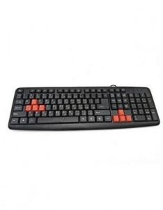 180d780c410 Buy Keyboards | Logitech, Redragon, HP | Egypt | Souq