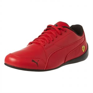 8ca0a1f1294e Puma SF Drift Cat 7 Sneaker For Men