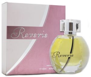7a2627918 Reveri perfume by Sterling for Women , 100ml , Eau de Parfum -11282