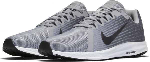 1bde7aef671ed Nike Downshifter 8 Running Shoe For Men