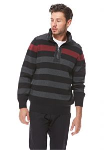 88b8ee671 سوق | عروض على jack jones pullover top men من جاك & جونز,جاك اند ...