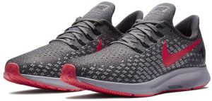 newest 45a8b 23fed Nike Air Zoom Pegasus 35 Running Shoe For Men