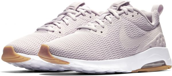 508c0030377409 Buy Nike Air Max Motion Lw Sneaker for Women - Athletic Shoes