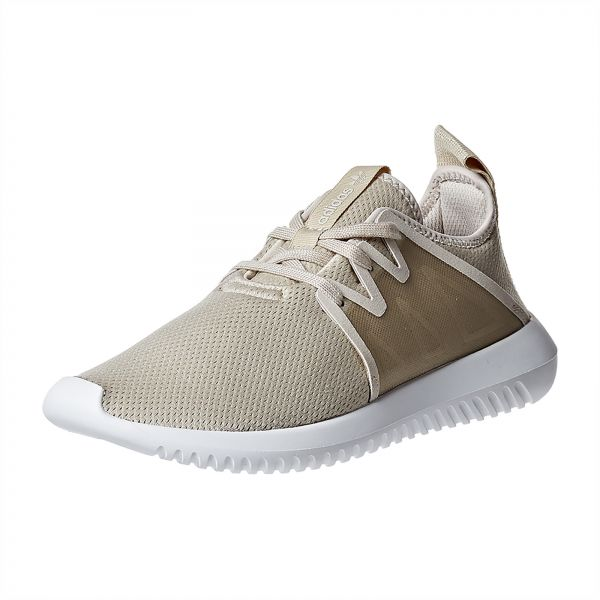 Comprar adidas Originals For Tubular Viral2 Sneakers For Originals Mujer Athletic d91da9