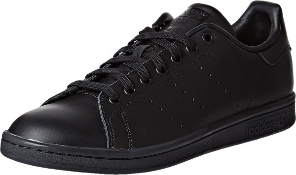 quality design 93683 8a54a adidas Originals Stan Smith Sneakers For Men. by adidas Originals, Athletic  Shoes - 1 review. 25 % off