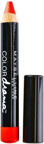 Maybelline New York Sensational Color Drama Lip Liners - 2.5 g, 520 Light it Up