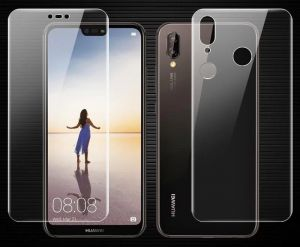 Buy back screen p20 lite | Huawei,Nillkin,Xs - UAE | Souq com