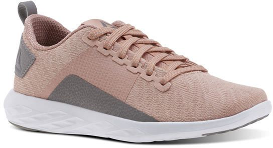 04e634abad8 Reebok Astroride Wa Fitness Athletic Shoes For Women - Pink