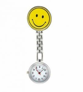 8ac8b9902 Pocket Watch For Unisex Analog Stainless Steel - YY-C360115