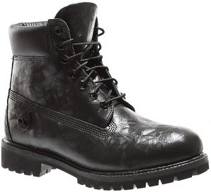 b0a37e7c2902 Timberland A1Jd9 6 Inch Premium Boot For Men - Black