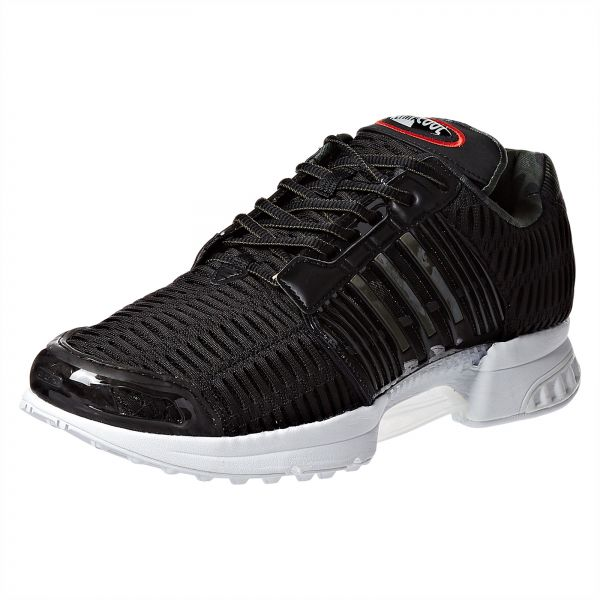 cheaper 6190e 6fa73 adidas Climacool 1 Sneaker For Men  Souq - UAE