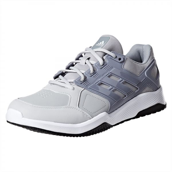 a0d14820a30 adidas Duramo 8 Trainer M Running Shoes For Men