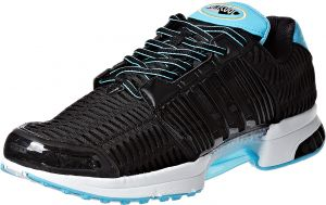 adidas Climacool 1 Sneaker For Men 87066273b
