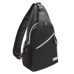 9d0168706efb MOSISO Sling Backpack