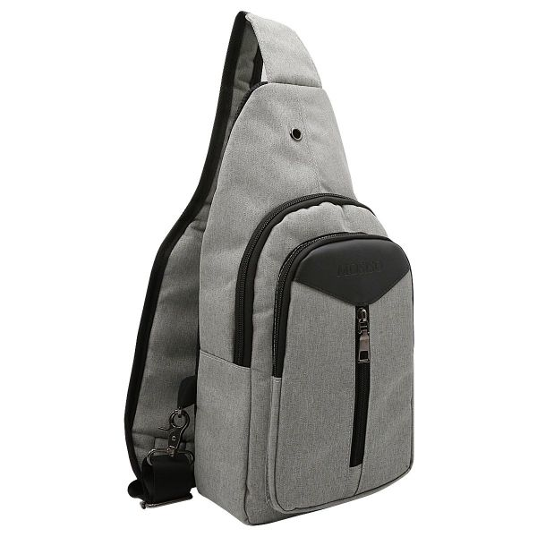 Backpacks  Buy Backpacks Online at Best Prices in UAE- Souq.com e1336a9b79475