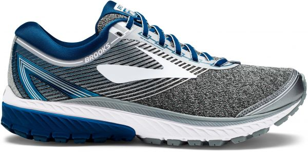 f3eac5cd7c3 Brooks Athletic Shoes  Buy Brooks Athletic Shoes Online at Best ...