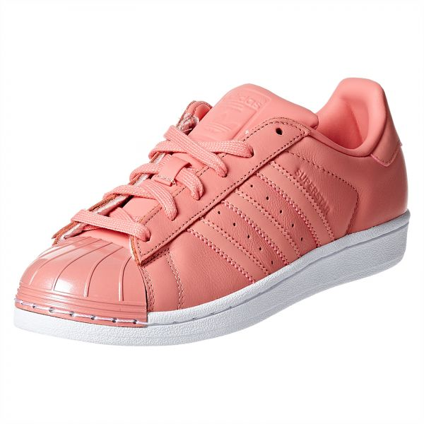 Uae WomenSouq For Adidas Sneaker Originals Superstar jc34RS5LAq