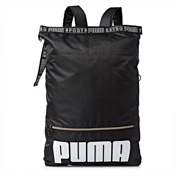 Puma Prime Street 2-Way Backpack   KSA   Souq 7a2cfebe72
