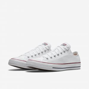 e84af78a4bb805 Converse Optic White Fashion Sneakers For Men