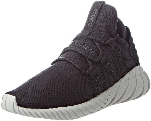 Comprar adidas Originals Tubular Dawn Hombre Sports Sneakers Zapatos For Hombre Dawn 639009