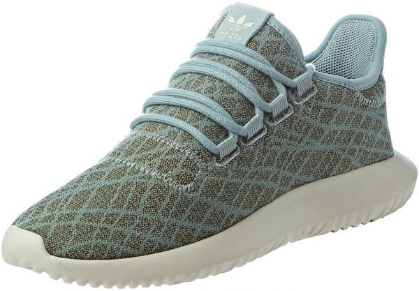 Comprar Sneakers adidas Originals Tubular Shadow Sneakers Comprar For Mujer Athletic 5a9695
