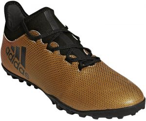 057eaa53efc adidas X Tango 17.3 Tf Soccer Shoes For Men