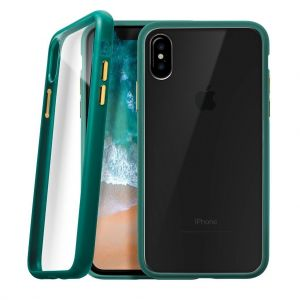 ... Letv Coolpad Cool1. Source · LAUT - ACCENTS for iPhone X Case with 2H Anti-Scratch Crystal Hard Back Protection