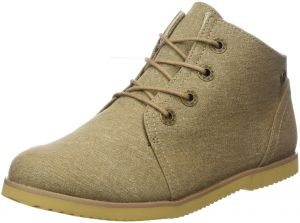 98877f6b7 brown chukka desert for women 9622926