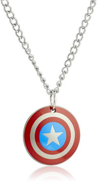 Pendants Charms Buy Pendants Charms Online At Best Prices In
